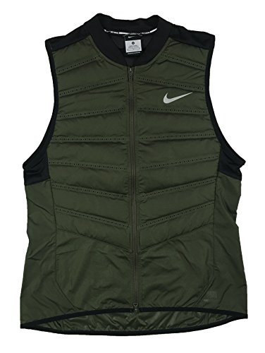 Nike Womens Aeroloft Packable Running product image