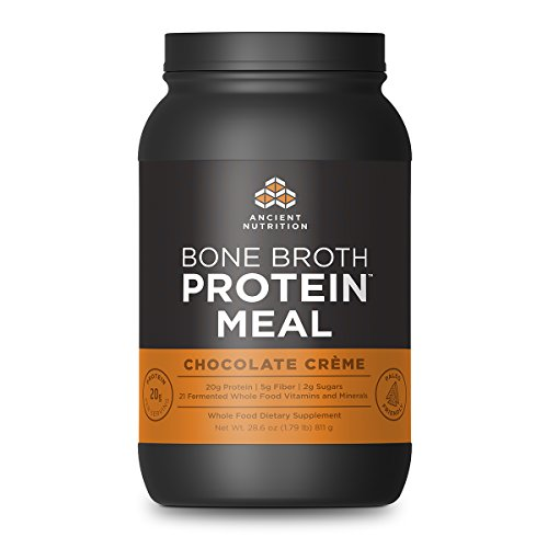 ancient-nutrition-bone-broth-protein-meal-chocolate-creme-flavor-20-servings-size-all-natural-meal-r