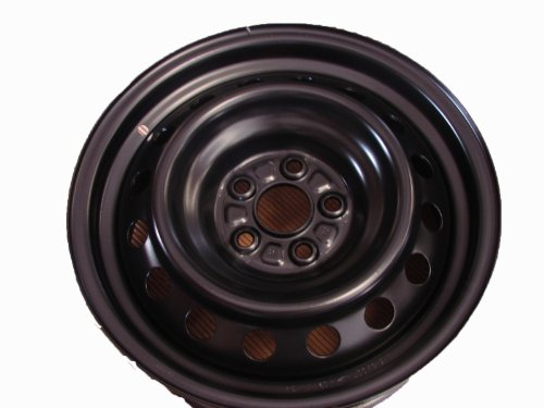 15-toyota-corolla-5-lug-steel-wheel-rim