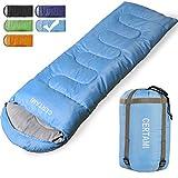 best 0 Degree Sleeping Bag