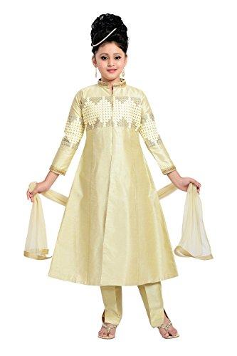 aarika-big-girls-self-design-kurta-pant-set-12-13-years-amul