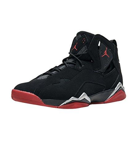Air Jordan Shoes - 6