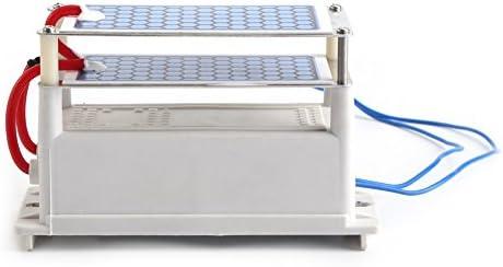 TOPINCN Generador de Ozono Poratable Integra Esterilizador de ...