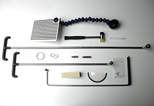 Magnetic Roller Tip Kit Stock Clearance by Magnetic Roller Tip Kit (Image #3)