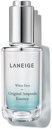 LANEIGE White Dew Ampoule Essence 40ml