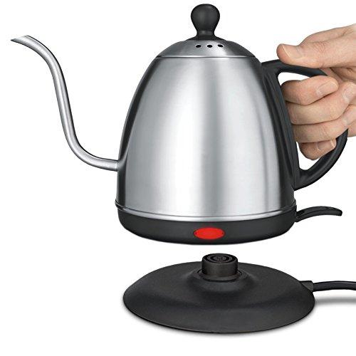 rust free tea kettle - 7