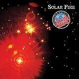 Solar Fire [Vinyl]
