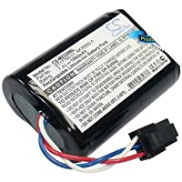 Zebra Technologies AK18353-1 Spare Battery for MZ Series and iMZ Series Printers