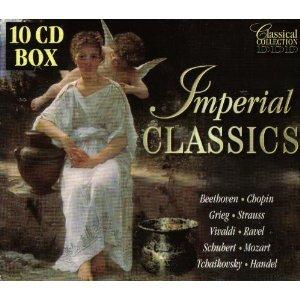 Imperial Classics