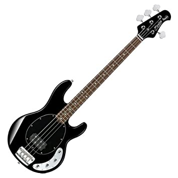 Amazon   Sterling by MUSICMAN ...