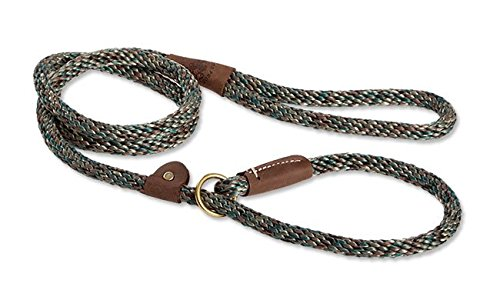 Orvis Rope Slip Lead, Camouflage Review