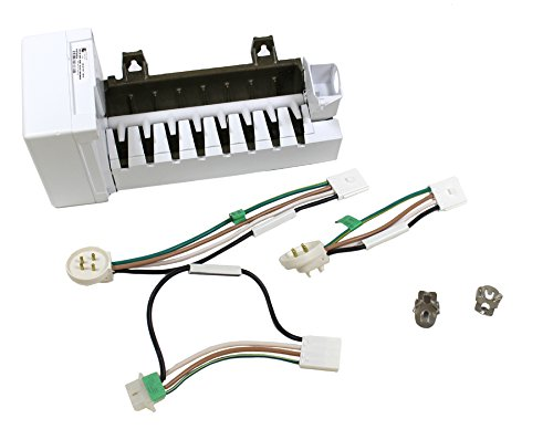 kenmore 4317943 ice maker - 8