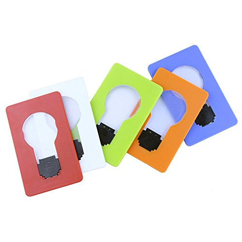 ezyoutdoor-5-pieces-portable-led-card-light-lamp-purse-wallet-credit-card-for-bivouac-household-bedr