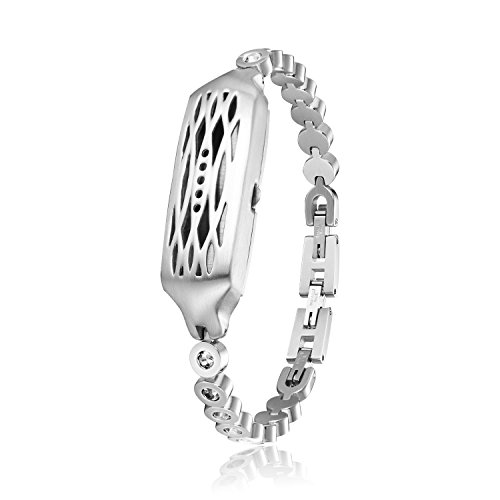 Picture of a For Fitbit Flex 2 Jewelry 799460080782