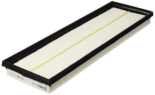 Air Filter-Workshop Bosch 5581WS