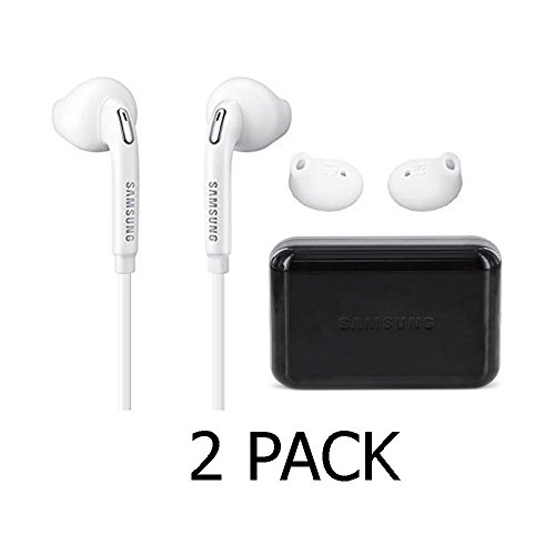 2-pack-samsung-oem-wired-355mm-headset-with-answer-end-microphone-volume-control-black-case