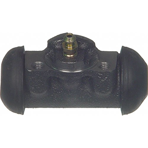 - Wagner WC73620 Premium Wheel Cylinder Assembly, Rear Left