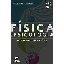 Física e Psicologia