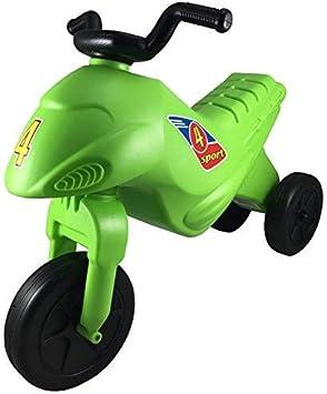 Dohany Infantil Moto Correpasillos Kinderbike Bicicleta Andador ...