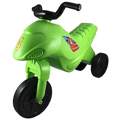 Dohany Infantil Moto Correpasillos Kinderbike Bicicleta ...