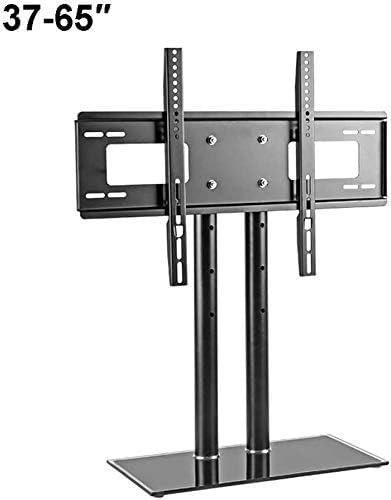 Soporte Universal para TV Soporte Pedestal para Mesa TV LCD/LED 37-65 (69-87cm): Amazon.es: Deportes y aire libre