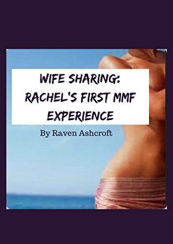 Opinion, Sharing my wife mmf