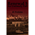 Renewal 5 - An Untimely Fall