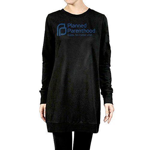 winter-planned-parenthood-federation-of-america-shirts-long-ribbed-cuffs-ladies