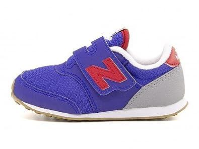 a278bcd67ea7e [ニューバランス] new balance 女の子 男の子 キッズ ベビー 子供靴 運動靴 通学靴 ベビー