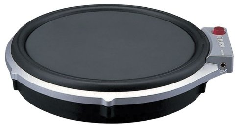 Yamaha 3-Zone Electronic Tom Pad (DTXtreme/DTX900)