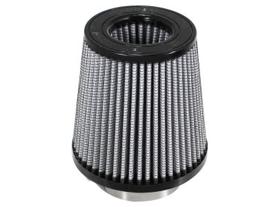 AFE Filters 21-91090 MagnumFLOW Universal Clamp On PRO DRY S Air Filter