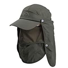 Product Description: Fashion design,100% Brand New,high quality! 1.Excellent Sun UV Protection: Strong Anti-uv Function. 2.An essential accessory for your Outdoor Travel/Holiday/Beach playing. Folding Packable design for easy storage in a han...