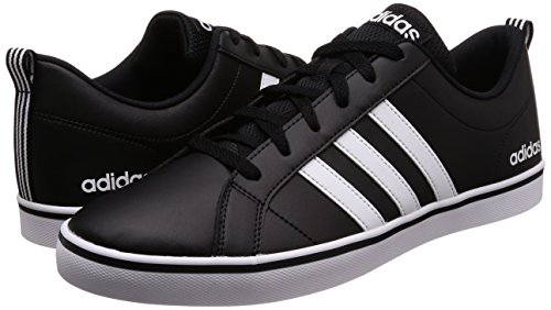 adidas Men's Vs Pace Sneaker