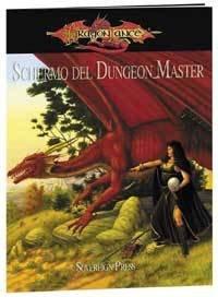 DragonLance. Schermo del Dungeon Master Copertina flessibile – 24 feb 2005 S. Bryant L. Elmore S. Grassi Twenty Five Edition