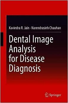 Libros En Para Descargar Dental Image Analysis For Disease Diagnosis Fariña Epub