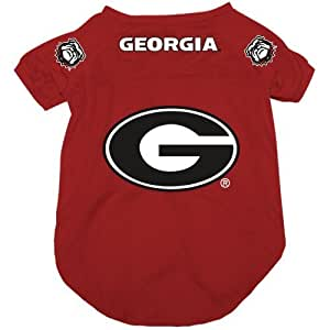 Football Jersey For Large Dogs