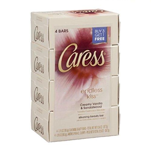 caress-endless-kiss-creamy-vanilla-sandalwood-beauty-soap-bar-4-pack
