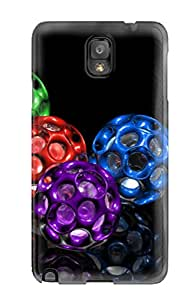 gloria crystal's Shop Best Galaxy Note 3 Cool Screensavers Tpu Silicone Gel Case Cover. Fits Galaxy Note 3