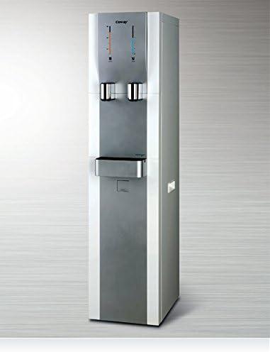 COWAY Sistema de filtración de agua UF/CP-07HU SALLY-2 (frío ...
