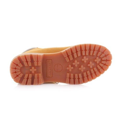 Timberland - Damen Stiefeletten 15,2cm Premium - Keine Angabe, EU 35,5