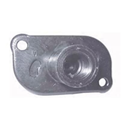 2810 ford tractor injector pump