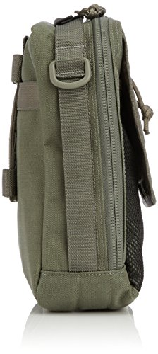 Maxpedition Neatfreak Organizer, Foliage Green by Maxpedition (Image #2)