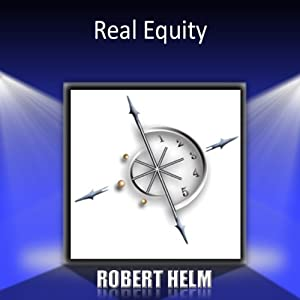Real Equity Audiobook