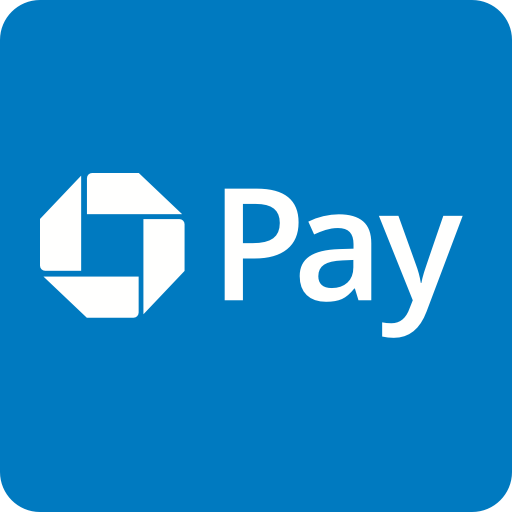 Chase Pay | Earn, Save, Order