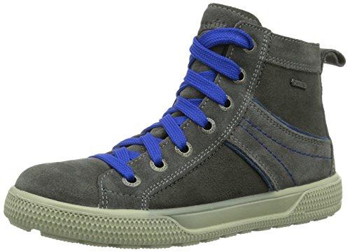 Superfit Swagy - Zapatillas para niños Stone/Kombi 006