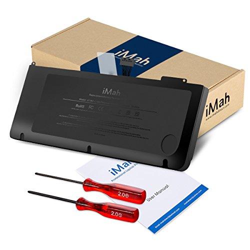 iMah Mid 2012 MacBookPro8 MacBookPro9 Li Polymer product image