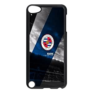 Printed Phone Case Football league Championship For Ipod Touch 5 LJS3459