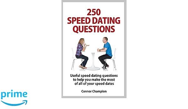senior speed datingotázky se zeptat dívka online datování