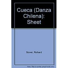Cueca (Danza Chilena): Sheet
