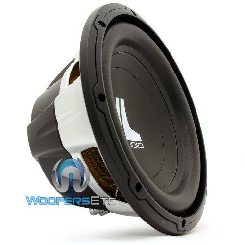 JL Audio 10W0V3-4